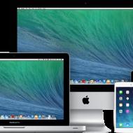 Apple <span> remontas </span>