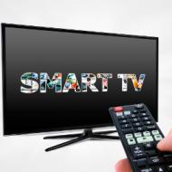 Televizorių <span>remontas</span>